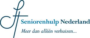 Woning bezemschoon hebben? Seniorenhulp Nederland bellen!