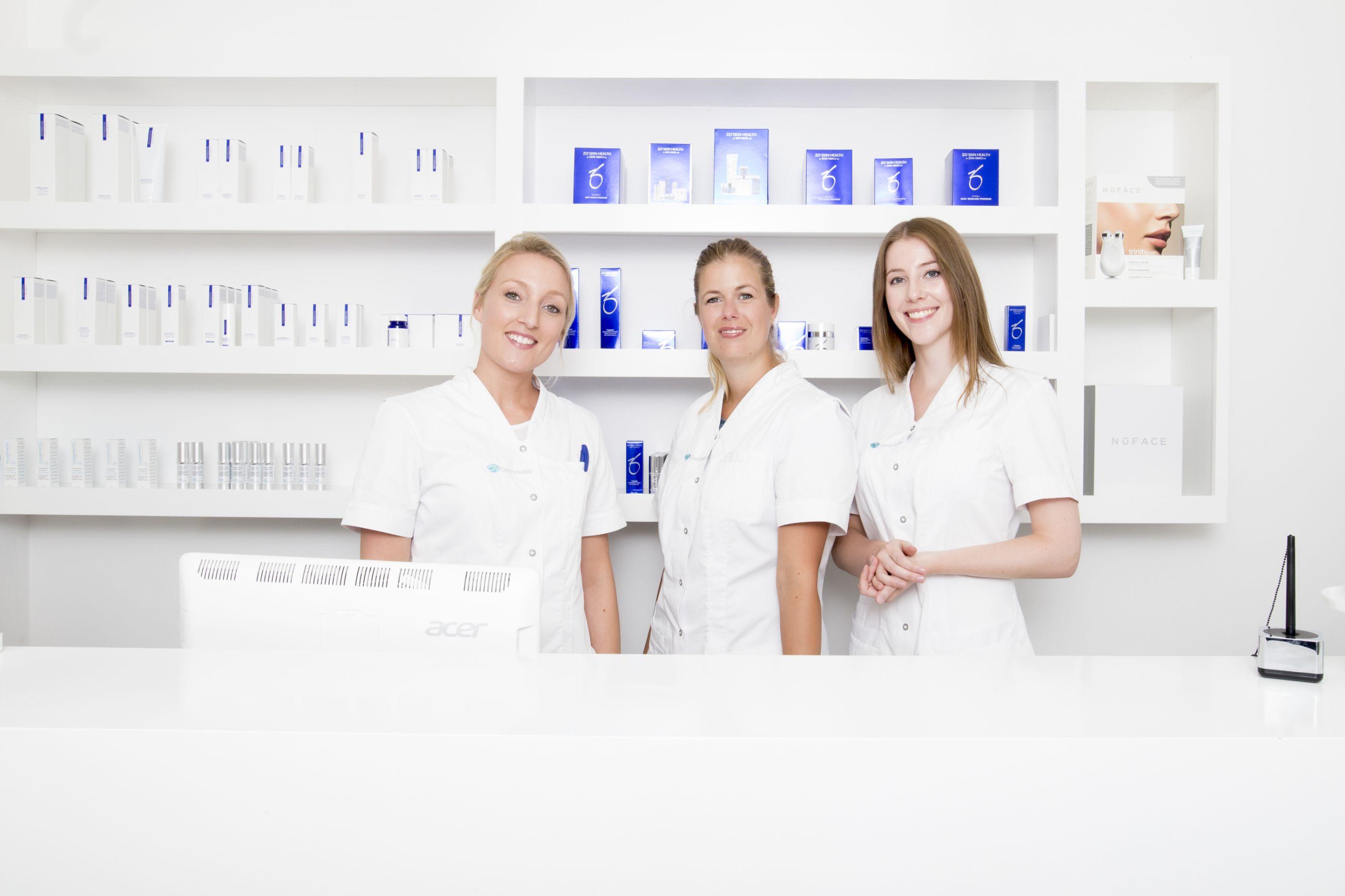 huidtherapie Nijmegen