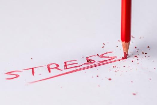 Zo kun je het beste omgaan met stress